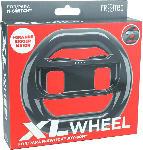 Saturn Wheel XL für N-Switch