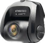 MediaMarkt Rücksichtkamera KCA-R100 für Kenwood DRV-501W