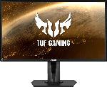 MediaMarkt Gaming Monitor TUF Gaming VG27AQ, 27 Zoll, 165Hz, schwarz (90LM0500-B01370)