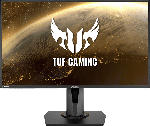 Saturn Gaming Monitor TUF Gaming VG279QM, 27 Zoll, 280Hz, schwarz (90LM05H0-B01370)