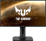 Saturn Gaming Monitor TUF Gaming VG259QM, 24.5 Zoll, 280Hz, FHD, schwarz (90LM0530-B02370)