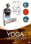 Saturn Yoga für Einsteiger