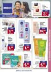 BUDNI Aktuelle Angebote bei BUDNI - bis 09.05.2020