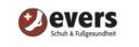 evers Schuh & Fußgesundheit GmbH