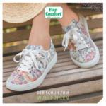 evers Schuh & Fußgesundheit GmbH FINN COMFORT - Der Schuh zum Wohlfühlen! - bis 08.05.2020