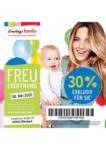 Ernsting's family Freueröffnung - bis 08.05.2020