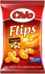 OTTO'S Chio cacahuetes flips -