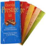 OTTO'S Prestige chocolat ass. 5x100g -