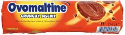 Ovomaltine Crunchy Biscuit 250 g -