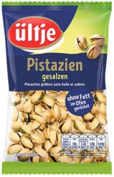 Ültje pistaches -