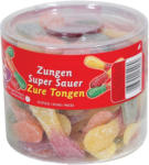 OTTO'S Red Band lingue acide 70 pez. 840g -
