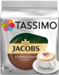 OTTO'S Tassimo Jacobs cappuccino 8 capsules 260g -