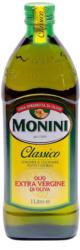 Olio d'oliva Monini Classico, 1 litro -