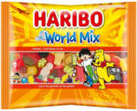 OTTO'S Haribo world-mix borse 500g -