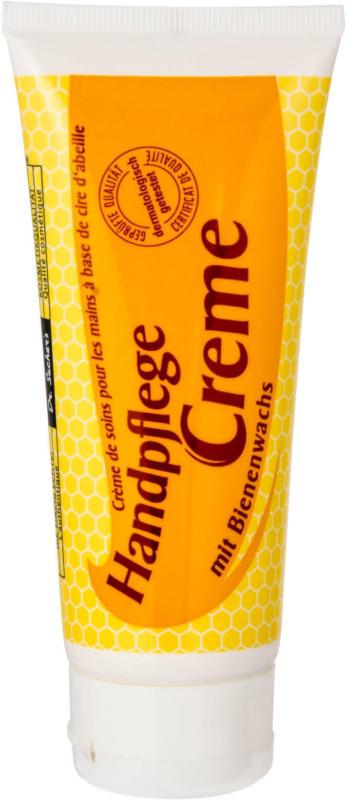 Dr. Sachers Creme Soin Les Main 100 ml -