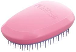 Tangle Teezer Haarbürste Salon Elite Dolly Pink -