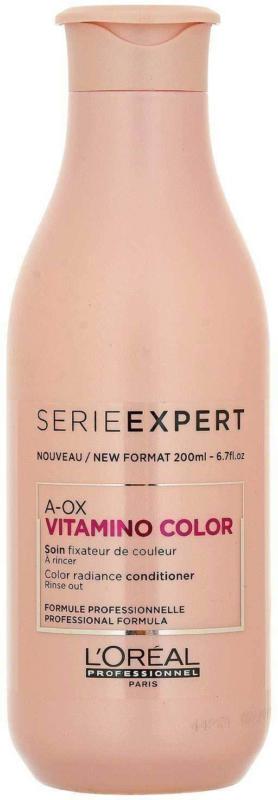 L'Oréal Professional balsamo Vitamino Color 200 ml -