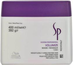 Wella Masque SP Volumize 400 ml -