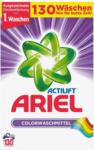 OTTO'S Ariel polvere colore 130 lavaggi 8.45 kg -