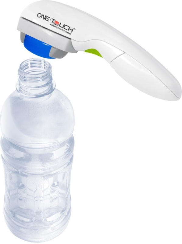 Ouvre-bouteille automatique One Touch -
