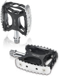 XLC Trekking Pedal PD-M17 -