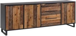 Sideboard Capri grande -