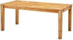 Tavolo da pranzo Otto -