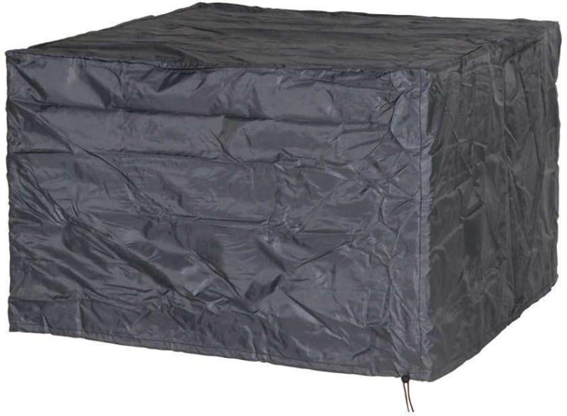 Jarda Cover fodero di protezione per sedie lounge, 100 x 70 x 100 cm -