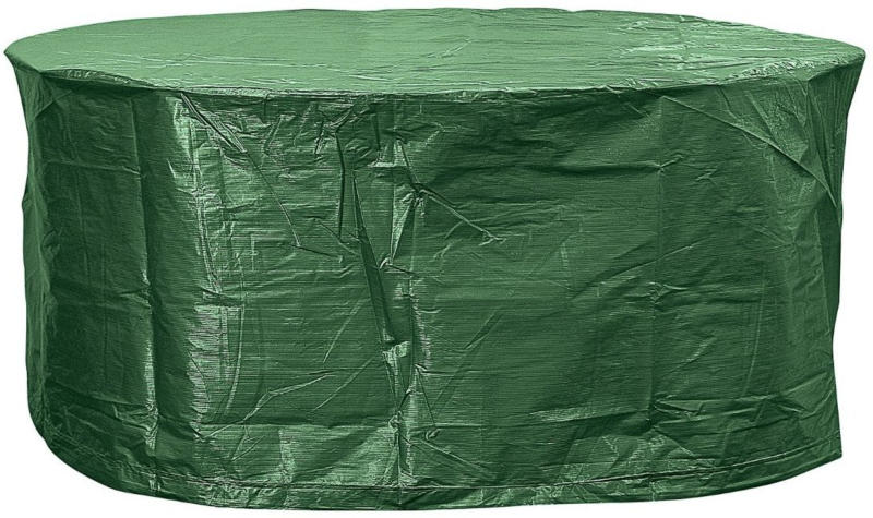 Jarda Basic Aufbewahrungsschutzhülle, 200 x 85 x 200 cm -