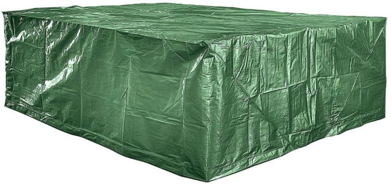Jarda Basic Aufbewahrungsschutzhülle, 200 x 85 x 190 cm -