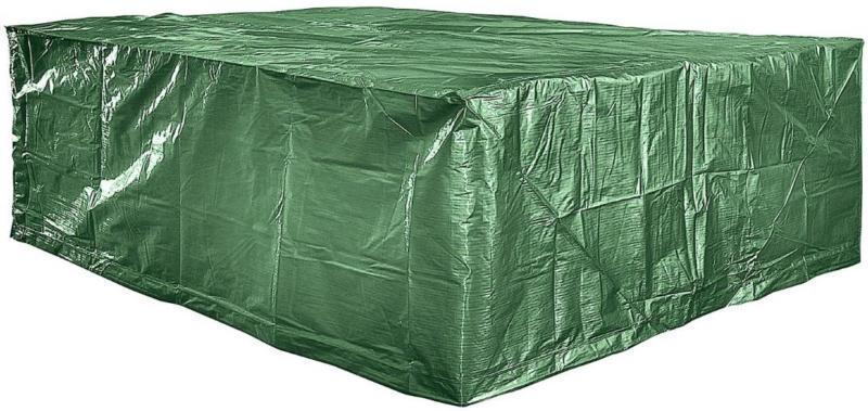 Housse de protection, 240 x 85 x 190 cm -