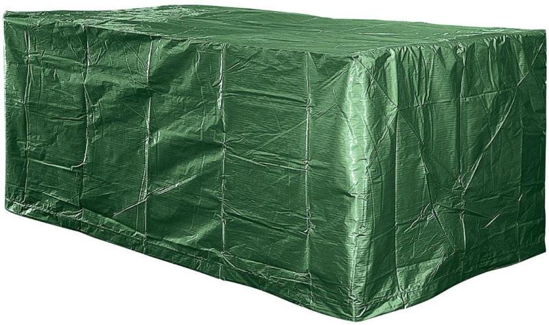 Jarda Basic Aufbewahrungsschutzhülle, 200 x 93 x 120 cm -