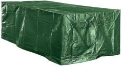 Housse de protection pour lounge 170 x 70 x 100 cm -