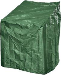 Jarda Basic Stuhlschutzhülle, 68 x 110/150 x 96 cm -