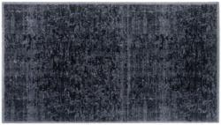 Schmutzmatte Universal velvet anthra, 67 x 120 cm -