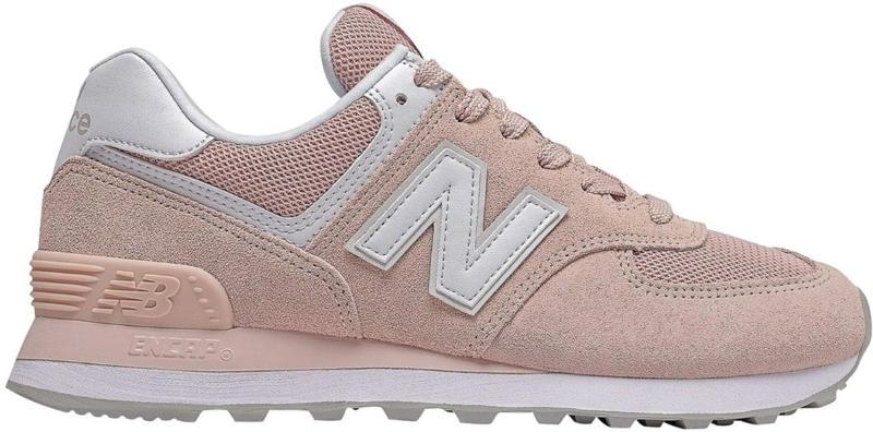 New Balance sneaker per donna W574 -