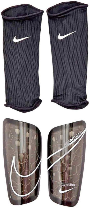Nike protège-tibia Mercurial Lite -