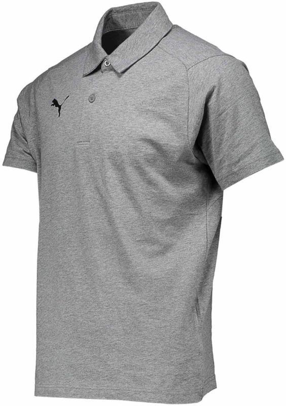 Shirt polo da uomo Puma Liga Casuals -
