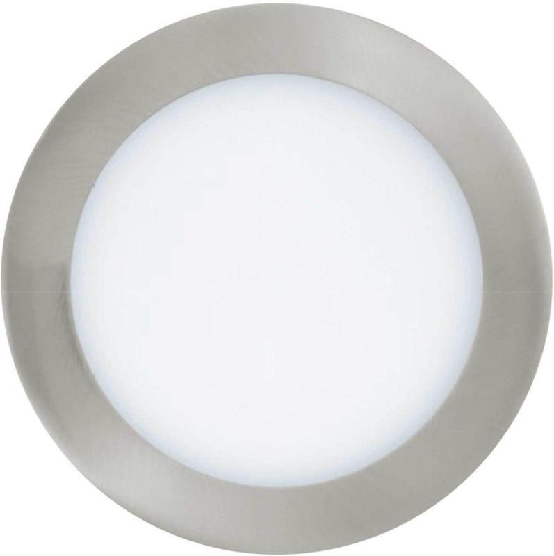LED Plafonnier Fueva-C -