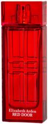 Elizabeth Arden Red Door Eau de Toilette 50 ml -