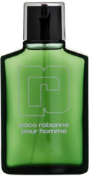 Paco Rabanne pour Homme Eau de Toilette 100 ml -