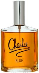Revlon Charlie Blue Eau de Toilette 100 ml -