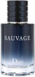 Dior Sauvage Eau de Toilette 60 ml -