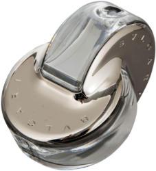 Bulgari Omnia Crystalline Eau de Toilette 40 ml -