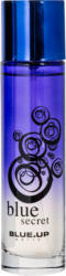 Blue Up Blue Secret Femme Eau de Parfum 100 ml -