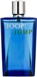 JOOP! Jump Homme Eau de Toilette 100 ml -