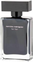 Narciso Rodriguez For Her Eau de Toilette 50 ml -