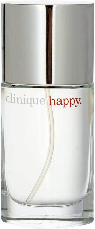 Clinique Happy Femme Eau de Parfum 30 ml -
