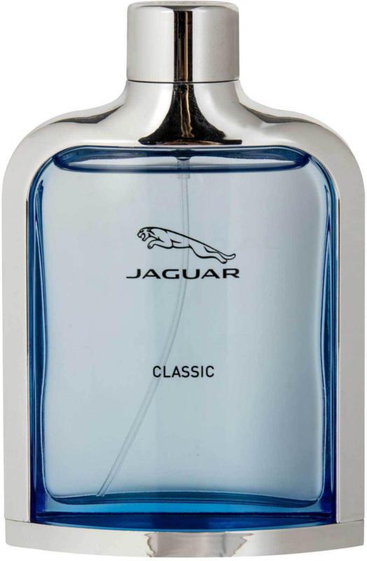 Jaguar Classic Eau de Toilette 100 ml -