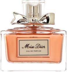 Dior Miss Dior Eau de Parfum 30 ml -